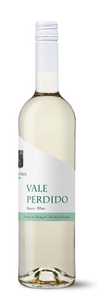 Vale Perdido Vinho Verde