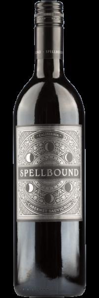 Spellbound Cabernet Sauvignon Online kaufen