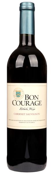 Cabernet Sauvignon Bon Courage