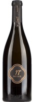Wente Riva The Nth Degree Chardonnay