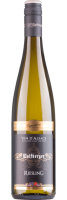 Riesling Signature Wolfberger