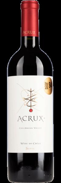 Sutil Acrux Premium