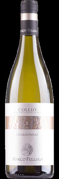 Marco Felluga Chardonnay