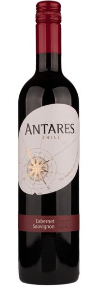 Cabernet Sauvignon Antares