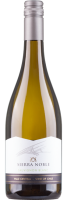 Sauvignon Blanc Sierra Noble