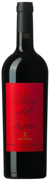 Pian delle Vigne Rosso di Montalcino Antinori