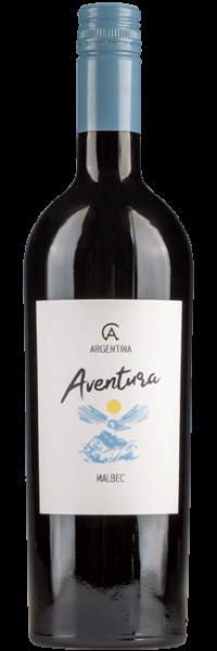 Aventura Malbec Argentina