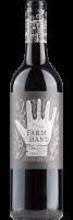 Farm Hand Cabernet Sauvignon Organic