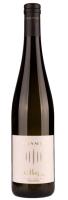 Pinot Bianco Moriz Cantina Tramin