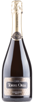 Torre Oria Cava Chardonnay Brut