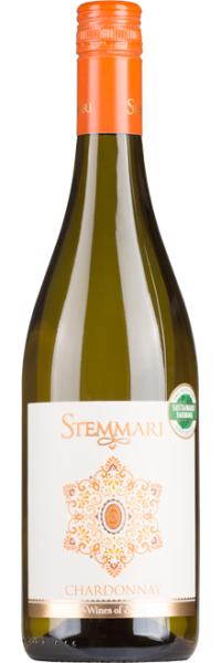 Stemmari Chardonnay Feudo Arancio