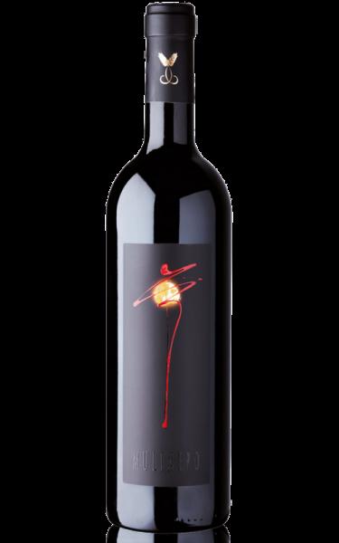 Malavasi Mulinëro Vino Rosso