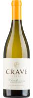 Chardonnay Vineyard Crave
