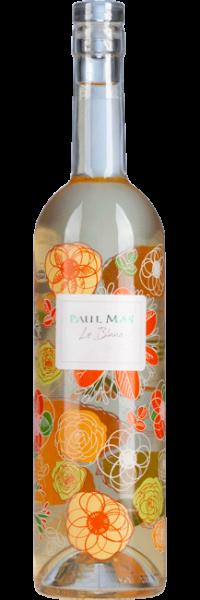 Le Blanc par Paul Mas Online kaufen