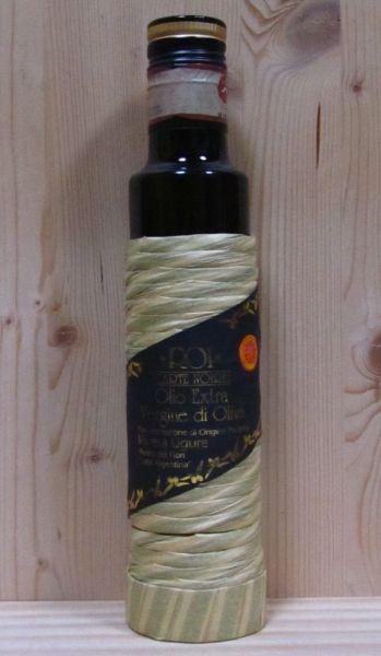 Olivenöl Carte Noir 250 ml Olio Roi