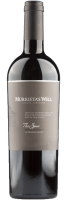 Murrieta's Well The Spur Red Blend