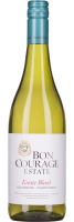 Colombard Chardonnay Estate Blend Bon Courage