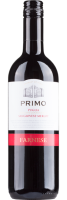 PRIMO Sangiovese-Merlot Farnese