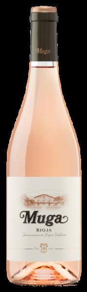 Bodegas Muga Rioja Rose Online kaufen