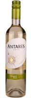 Sauvignon blanc Antares