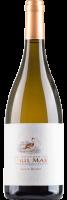 Chardonnay Grande Reserve Paul Mas