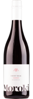 Pinot Noir Moroki