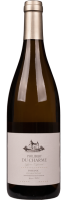 Philibert du Charme Chardonnay Badet Clement