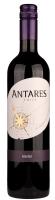 Merlot Antares
