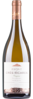 Viognier Cres Ricards