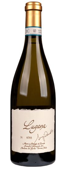 Vacu vin Weinpumpe Schwarz inkl. 2 Stopfen