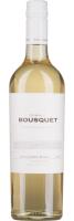 Sauvignon Blanc Domaine Bousquet