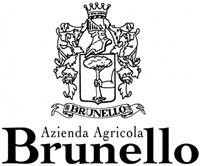 Azienda Agricola Brunello