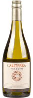 Sauvignon Blanc Tributo Caliterra