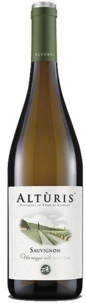 Alturis Sauvignon blanc Online kaufen