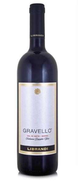 Gravello Librandi