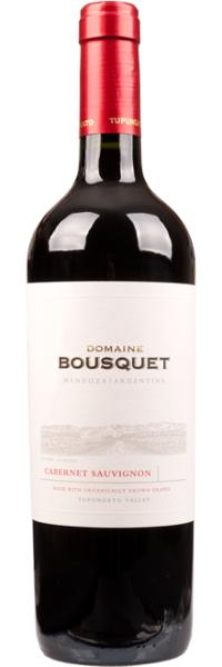 Domaine Bousquet Cabernet Sauvignon