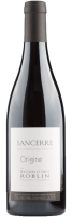 Roblin Sancerre Rouge