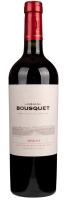 Merlot Domaine Jean Bousquet