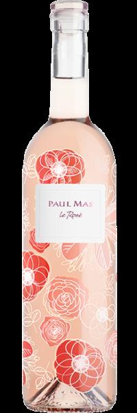 Paul Mas Le Rosé