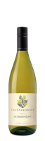 Tiefenbrunner Sauvignon Blanc Merus