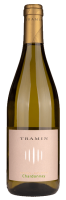 Chardonnay Cantina Tramin