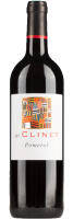 Chateau by Clinet