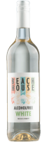 Steffen Beach House White Alcoholfree