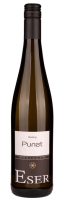 Weingut Eser Riesling PURIST trocken