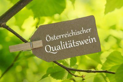 oesterreichische-weine