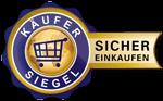 logoKaufersiegel