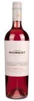 Malbec Cabernet Rose Domaine Bousquet