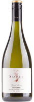 Sutil Grand Reserve Chardonnay