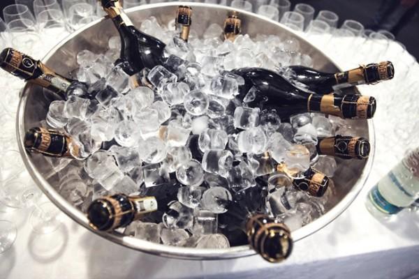 ist-champagner-edler-und-hochwertiger-als-andere-schaumweine