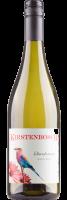 Chardonnay Kirstenbosch